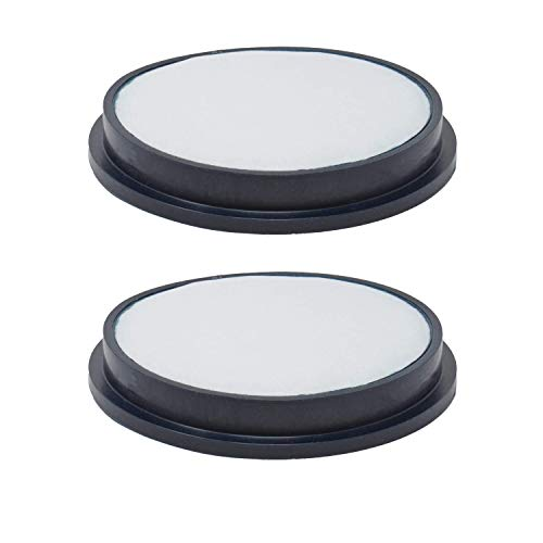 ZVac Generic Filter for Dyson DC17 (Pack of 2)