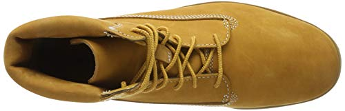 6 Jaune Homme Chilmark Timberland Boot AB7wq65ZX