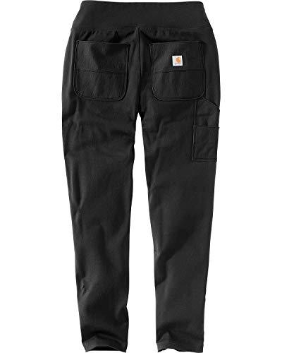 Knit Leggings Pants - 4