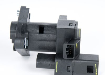 Ignition Starter Switch ACDelco GM Original Equipment D1405B