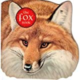 The Fox Book, Jan Pfloog, 0307581438