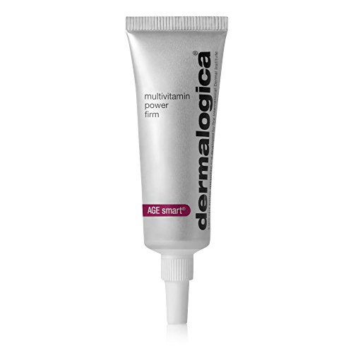 Dermalogica Multivitamin Eye Cream