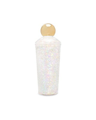 Ban.do Glitter Bomb Cocktail Shaker (Gold)
