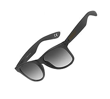vans lunette de soleil