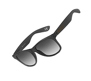 vans sonnenbrille herren