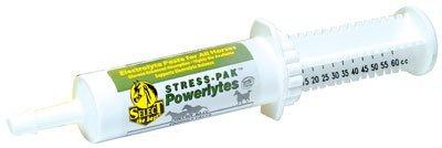 - 60cc Stress Pak