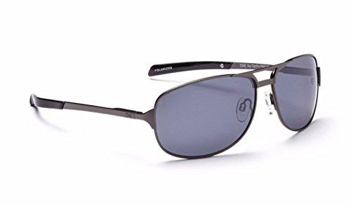 Optic Nerve One Siege Sunglasses, ()