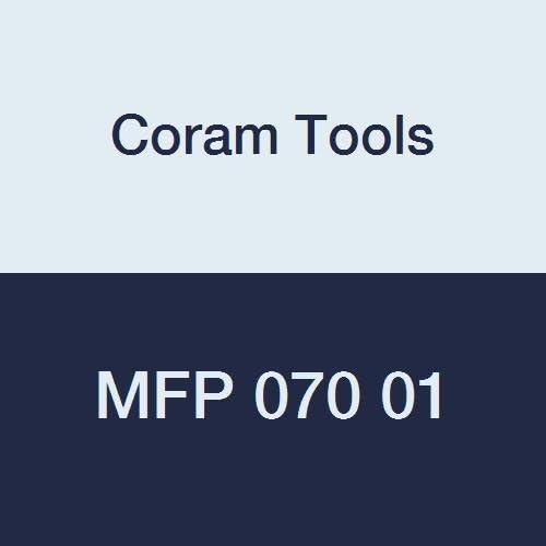 "MFP 070 01 2 3/4"" (70mm) Carbide Grit Tile Pro"