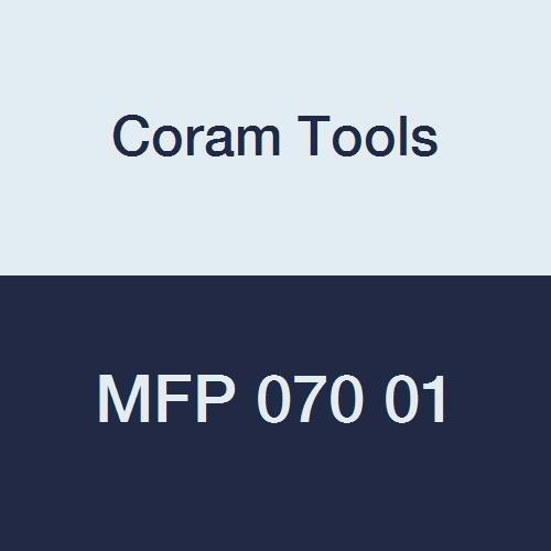 MFP 070 01 2 3/4'' (70mm) Carbide Grit Tile Pro