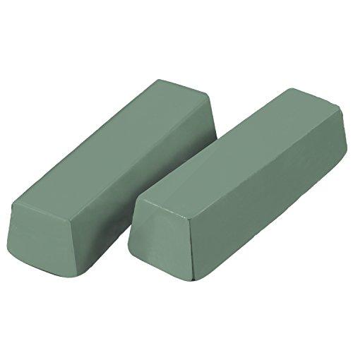 Review Hestya 2 Pack Green