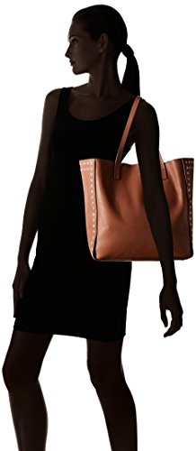 d89c94c3a350 Vince Camuto Punky Tote
