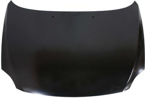 Crash Parts Plus Steel Primed Hood for 2005-2010 Scion tC (Scion Tc Hood)