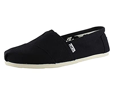 TOMS Classics Men's Shoes
