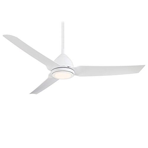java outdoor ceiling fan - 5