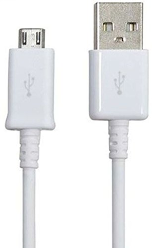 Samsung 3 Feet Micro Charging Cable