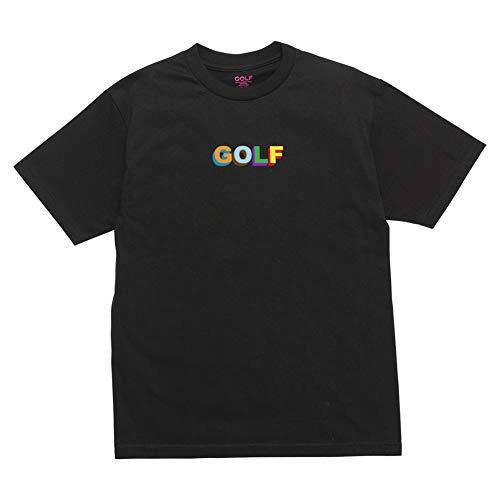 906887b6b36d Golf Wang - Buyusmarketplace.com