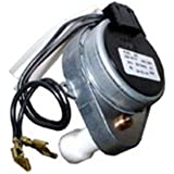 General Aire 7113 727-40 Motor Assembly
