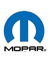Mopar 68056278AC Fluid-diesel Exhaust