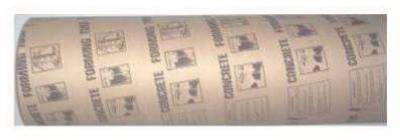 SAKRETE OF NORTH AMERICA 692202 10x4 Concrete Form Tube ...
