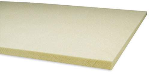 fibre-glast-6-lb-polyisocyanurate-foam-sheets-1-x-4ft-x-2ft-set-of-4