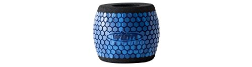Winn RGSB-BC Reel Grip Sleeve Barrel Reel Grip Sleeve, Blue Camo