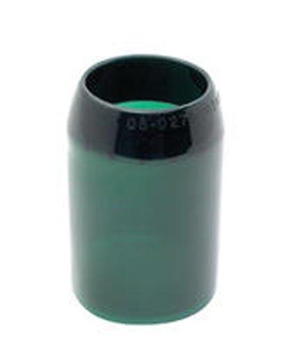 - Motion Pro 08-0275 Green 43mm Fork Seal Bullet Set Size: 43 Millimeter Color: Green