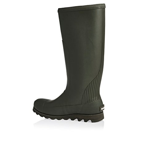 Women's RAIN Nori Joan Boot SOREL Tall RwqTSTxO