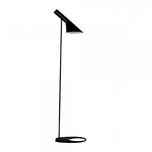 light-replica-aj-floor-lamp-modern-classic-black
