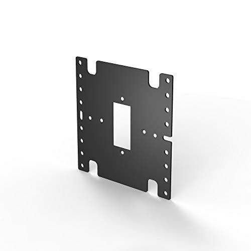 Compulab VESA mounting bracket for fitlet