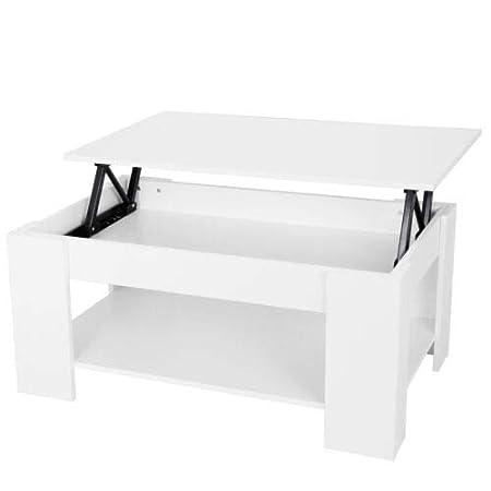 Boxlike9 - Mesa de Almacenamiento para Ordenador portátil, con ...