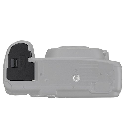 Buy canon 5d mark iii battery door