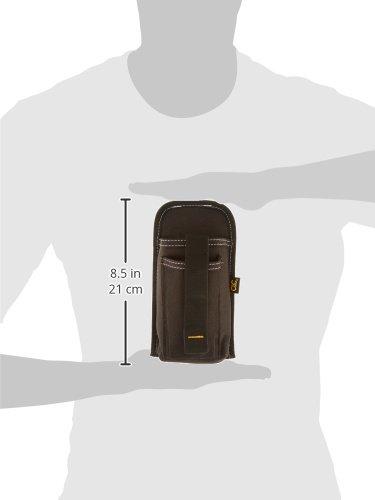 clc-custom-leathercraft-large-electric-metertesterphone-holder