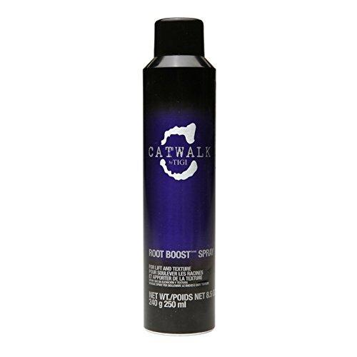TIGI Catwalk Your Highness Root Boost Spray, 8.5 oz by TIGI Cosmetics