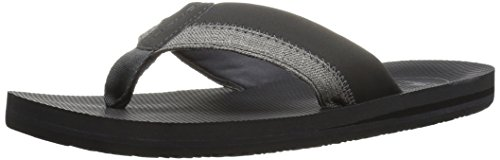 ONeill Mens Koosh Point Sandal