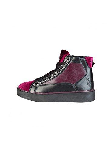 Sneakersfemme Assn Assn Uspolo Uspolo Sneakersfemme xIPqwa6