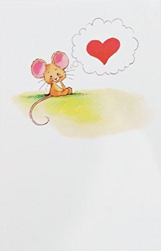Very Special Valentine -