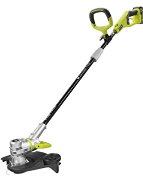 Factory Refurbished Ryobi RY24200 Electric String Trimmer/Edger