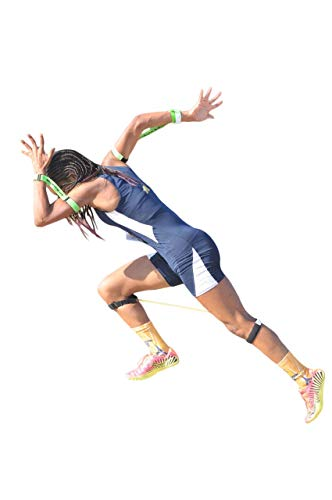 byrdband Track and Field Speed G...