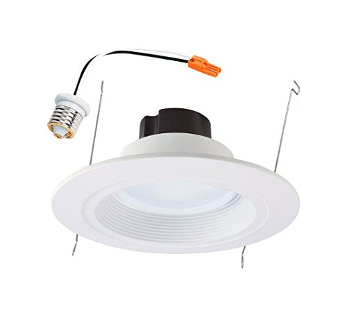 Cooper Lighting 6 Halo Led Module - 4