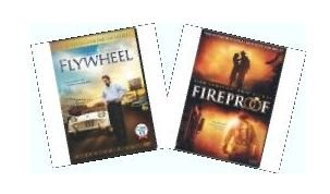 fireproof-flywheel