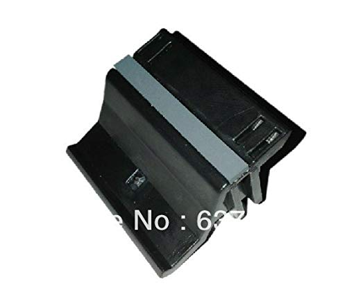 Printer Parts Yoton 20pcs/lot JC97-02217A separation pad for SCX-4521 ml1610 PE220 TR2 Pad holder unit Separation pad