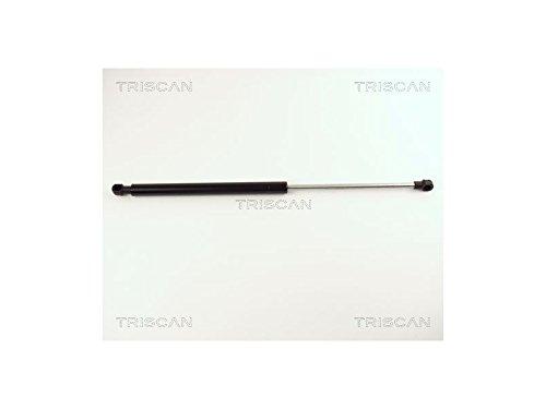 Triscan 871012103 Gasfeder Motorhaube