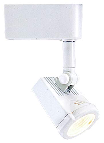 Elco Lighting ET535W Low Voltage Mini Deco Fixture