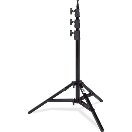 Kupo KS141211 Medium Baby Kit Stand (Black)