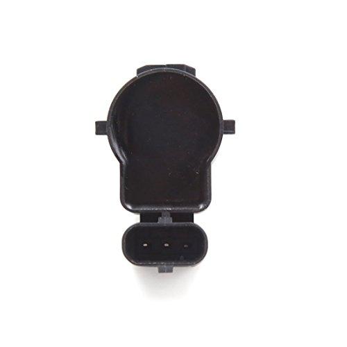 uxcell 6620 9196 705 Car Bumper Parking Assist Sensor for BMW X1 Z4 E81 E82 E87 E88 E90 by uxcell (Image #3)'