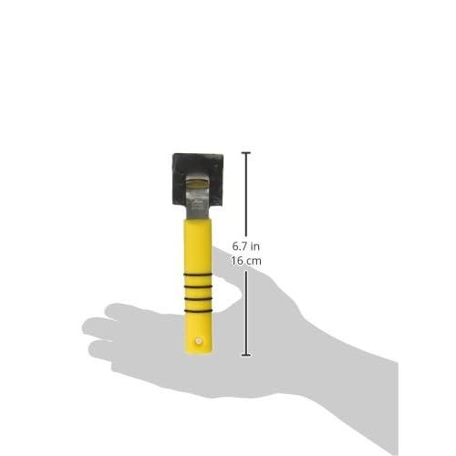 gigatv 4k box vodafone bedienungsanleitung