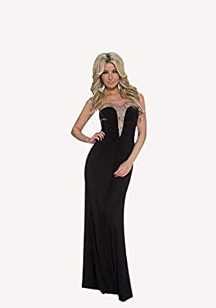 Fashion Dress Material Butter Heats 2 X Large Size - 2724318381184