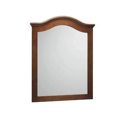 Ronbow Marcello Unlighted Bathroom Mirror 606030-F11 Colonial ()