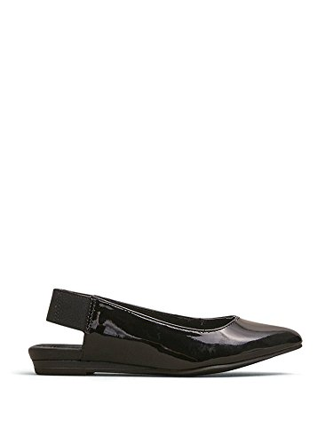 Kenneth Cole Step - 9