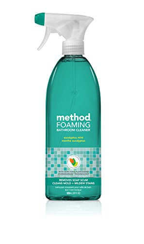 method-naturally-derived-foaming-bathroom-cleaner-eucalyptus-mint-28-ounce-8-count